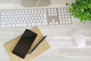 グラフィックデザイナー <カタログ、広告、チラシなど広告ツールの制作> 長野支店