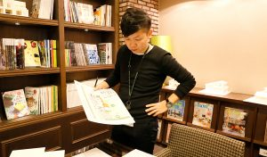 【フルオーダーの注文住宅設計 】 お客様の夢を叶えましょう(長野支店)