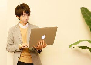 【DTPデザイナー】 みんなでワクワクすることをしよう!!入社日相談可/長野市