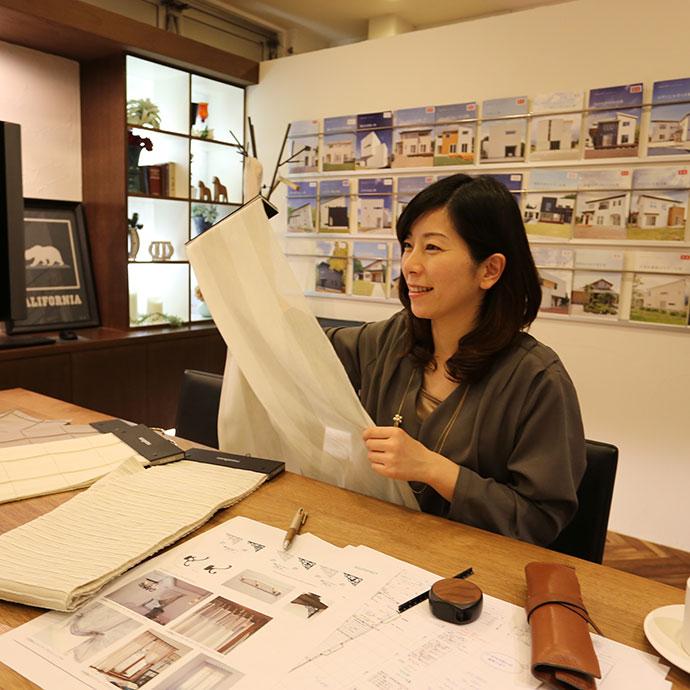 【住宅設計・構造計算】女性活躍中/研修充実/入社日相談/松本支店