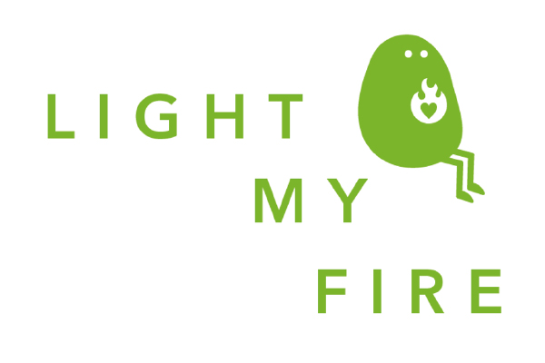 【新卒採用情報】ハートに火をつけるスペシャルインターンシップ開催!